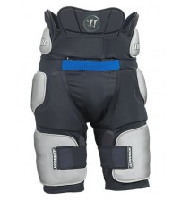 Трусы warrior PROJEKT MID BODY JNR